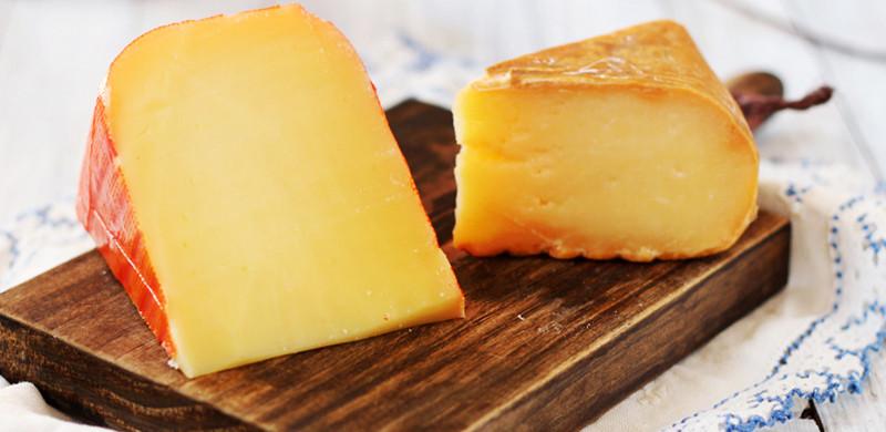 queso mahon menorca